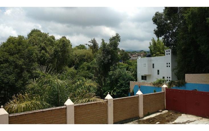 Foto de casa en venta en  , tetela del monte, cuernavaca, morelos, 1164413 No. 15