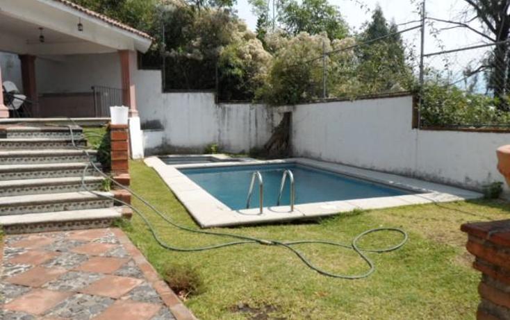 Foto de departamento en venta en  , tetela del monte, cuernavaca, morelos, 1180877 No. 02