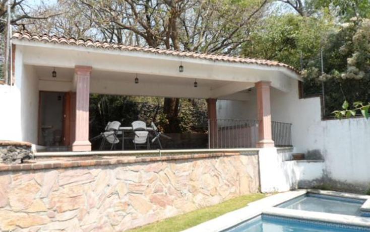 Foto de departamento en venta en  , tetela del monte, cuernavaca, morelos, 1180877 No. 03