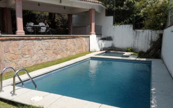 Foto de departamento en venta en  , tetela del monte, cuernavaca, morelos, 1180877 No. 04