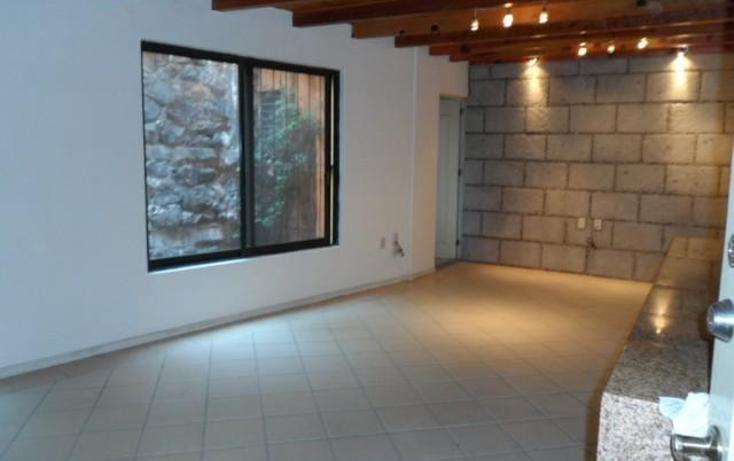 Foto de departamento en venta en  , tetela del monte, cuernavaca, morelos, 1180877 No. 05