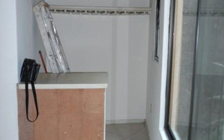 Foto de departamento en venta en, tetela del monte, cuernavaca, morelos, 1180877 no 06