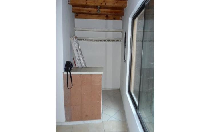 Foto de departamento en venta en  , tetela del monte, cuernavaca, morelos, 1180877 No. 06