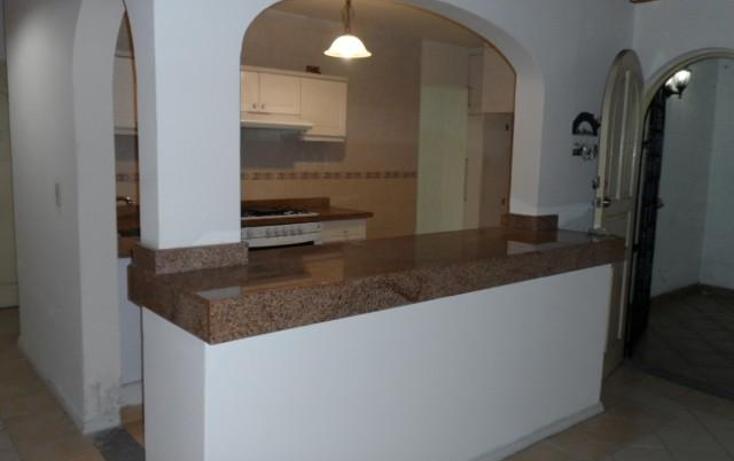 Foto de departamento en venta en  , tetela del monte, cuernavaca, morelos, 1180877 No. 07