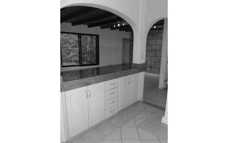 Foto de departamento en venta en  , tetela del monte, cuernavaca, morelos, 1180877 No. 09