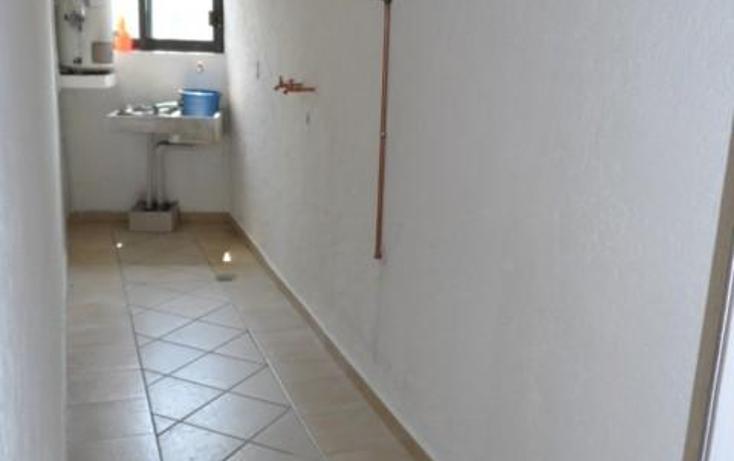 Foto de departamento en venta en, tetela del monte, cuernavaca, morelos, 1180877 no 10