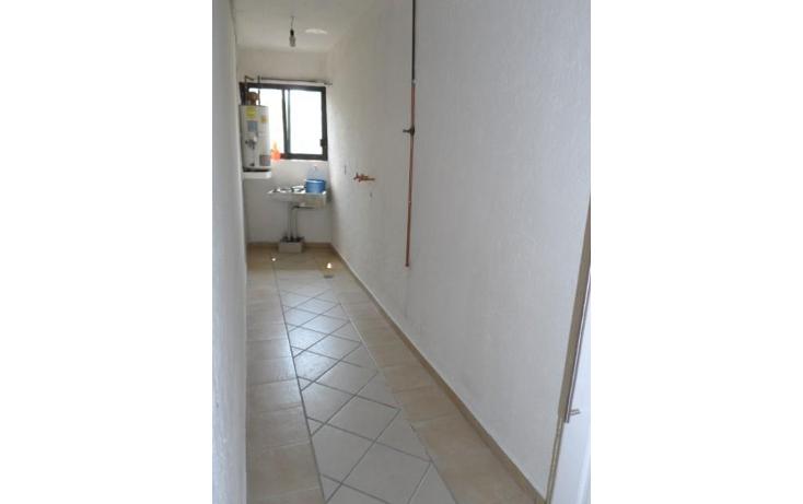 Foto de departamento en venta en  , tetela del monte, cuernavaca, morelos, 1180877 No. 10