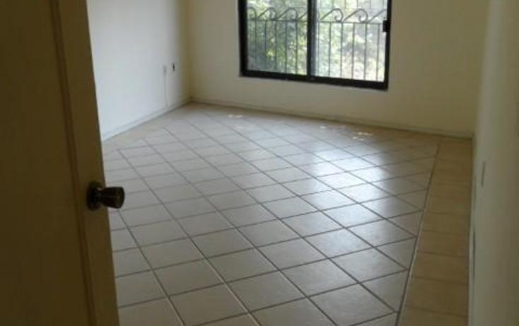 Foto de departamento en venta en, tetela del monte, cuernavaca, morelos, 1180877 no 11
