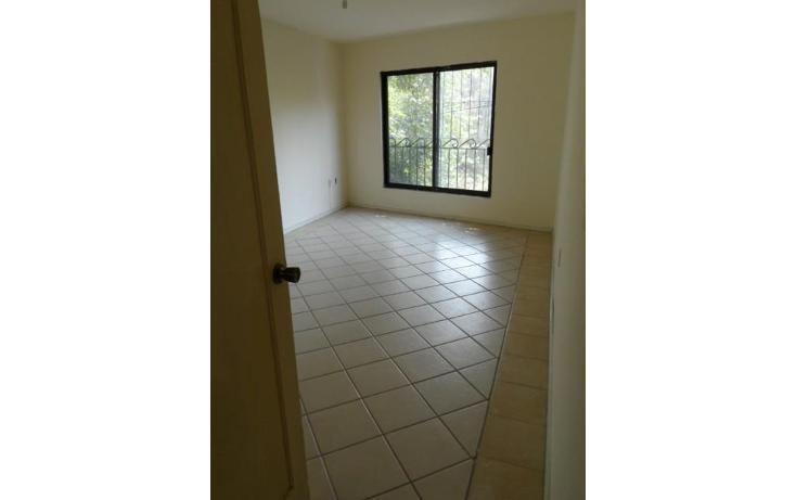 Foto de departamento en venta en  , tetela del monte, cuernavaca, morelos, 1180877 No. 11