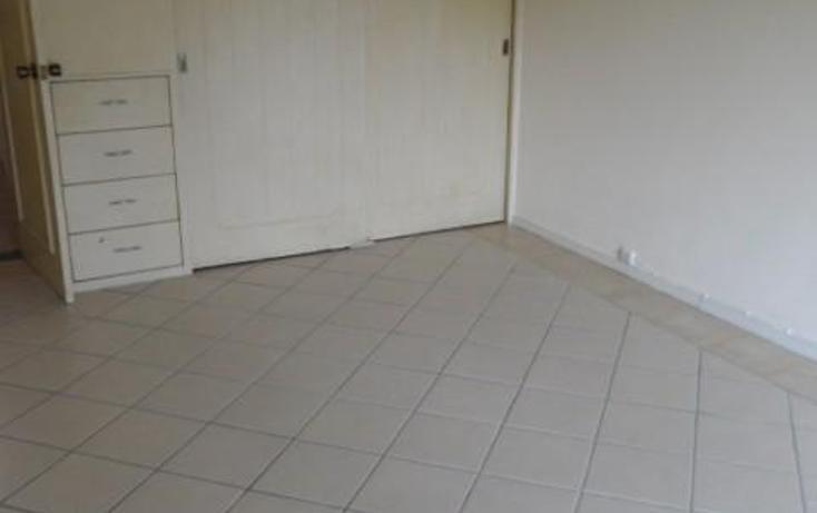 Foto de departamento en venta en, tetela del monte, cuernavaca, morelos, 1180877 no 12