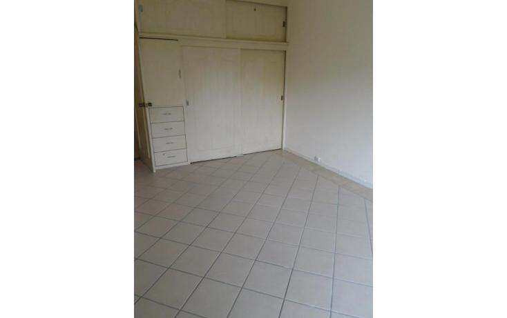 Foto de departamento en venta en  , tetela del monte, cuernavaca, morelos, 1180877 No. 12