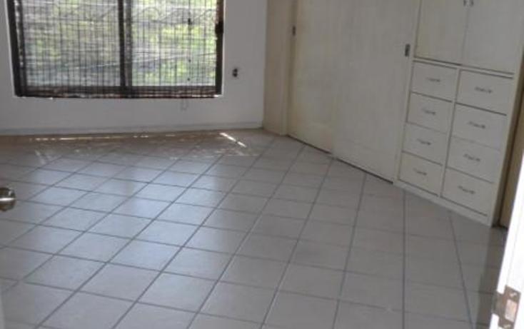 Foto de departamento en venta en, tetela del monte, cuernavaca, morelos, 1180877 no 13