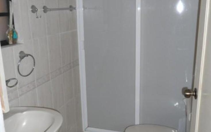 Foto de departamento en venta en, tetela del monte, cuernavaca, morelos, 1180877 no 16