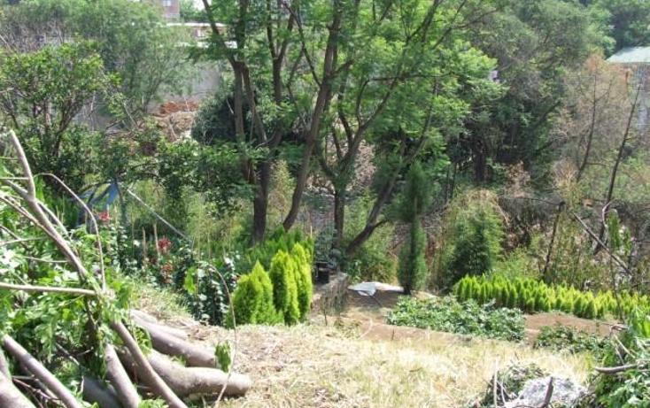 Foto de terreno habitacional en venta en, tetela del monte, cuernavaca, morelos, 1192067 no 04
