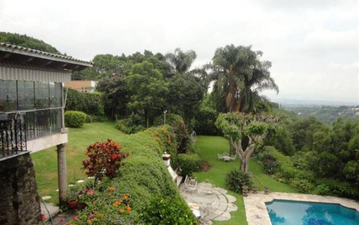 Foto de casa en venta en , tetela del monte, cuernavaca, morelos, 1216351 no 06