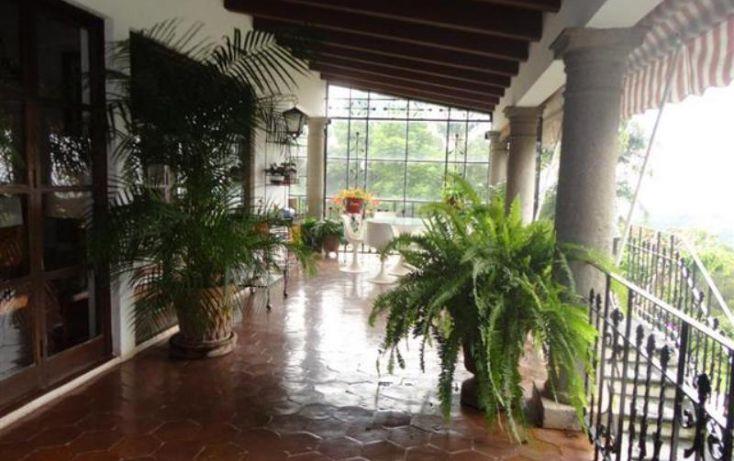 Foto de casa en venta en , tetela del monte, cuernavaca, morelos, 1216351 no 07