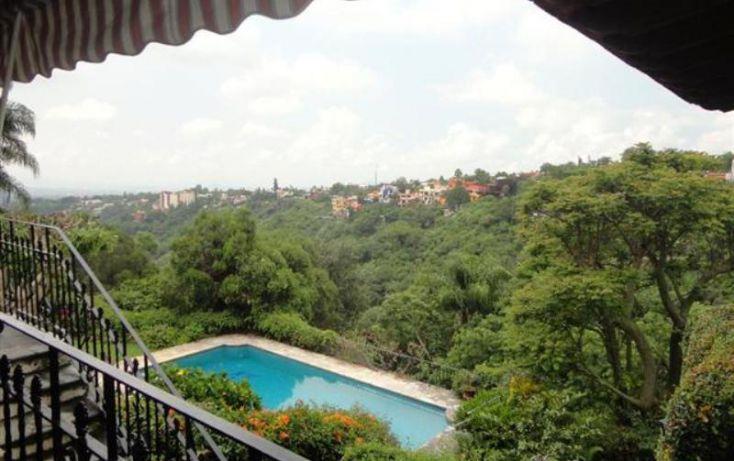 Foto de casa en venta en , tetela del monte, cuernavaca, morelos, 1216351 no 08
