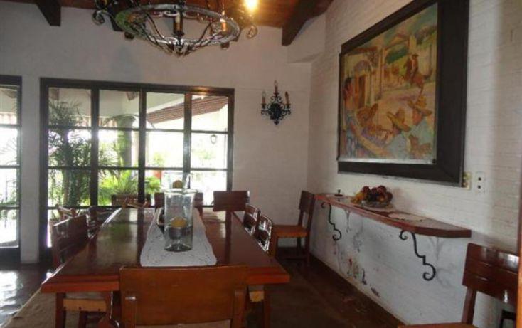 Foto de casa en venta en , tetela del monte, cuernavaca, morelos, 1216351 no 14
