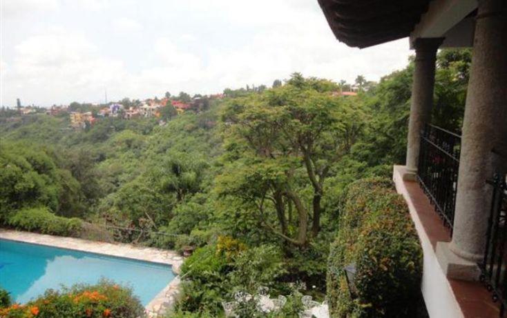Foto de casa en venta en , tetela del monte, cuernavaca, morelos, 1216351 no 16