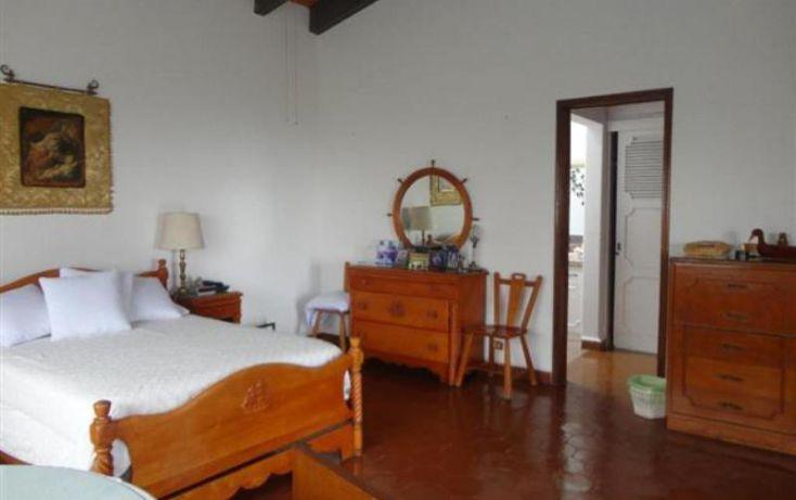 Foto de casa en venta en , tetela del monte, cuernavaca, morelos, 1216351 no 19