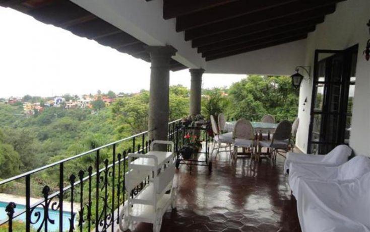 Foto de casa en venta en , tetela del monte, cuernavaca, morelos, 1216351 no 20