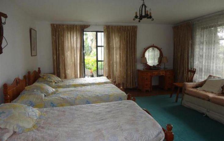 Foto de casa en venta en , tetela del monte, cuernavaca, morelos, 1216351 no 23