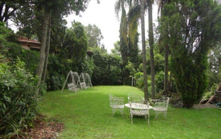 Foto de casa en venta en , tetela del monte, cuernavaca, morelos, 1216351 no 26