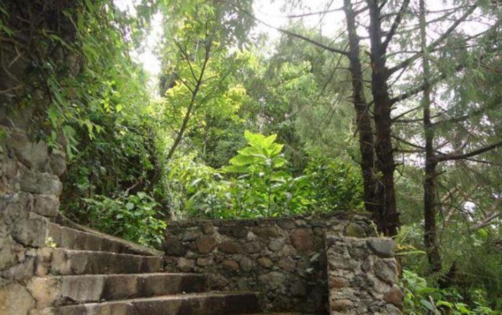 Foto de casa en venta en , tetela del monte, cuernavaca, morelos, 1216351 no 28