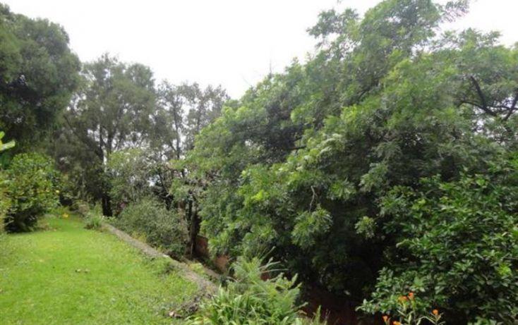 Foto de casa en venta en , tetela del monte, cuernavaca, morelos, 1216351 no 30