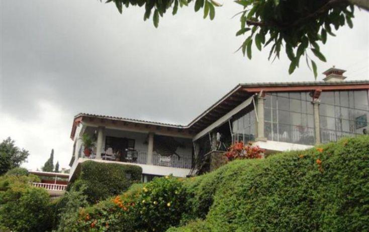 Foto de casa en venta en , tetela del monte, cuernavaca, morelos, 1216351 no 31