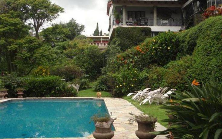 Foto de casa en venta en , tetela del monte, cuernavaca, morelos, 1216351 no 32