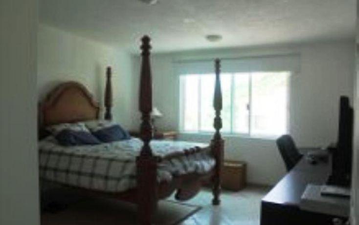 Foto de casa en venta en, tetela del monte, cuernavaca, morelos, 1223845 no 03
