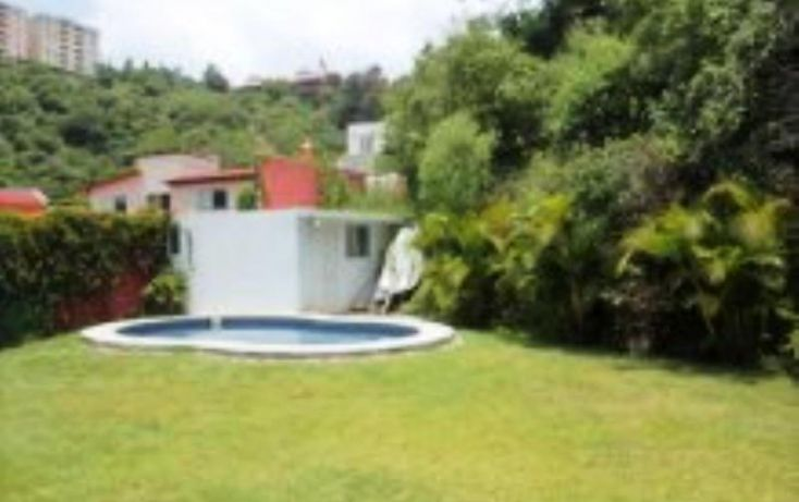 Foto de casa en venta en, tetela del monte, cuernavaca, morelos, 1223845 no 04