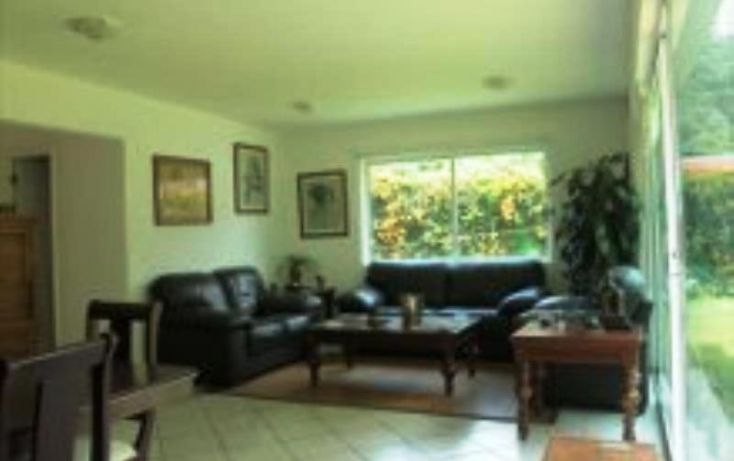 Foto de casa en venta en, tetela del monte, cuernavaca, morelos, 1223845 no 05