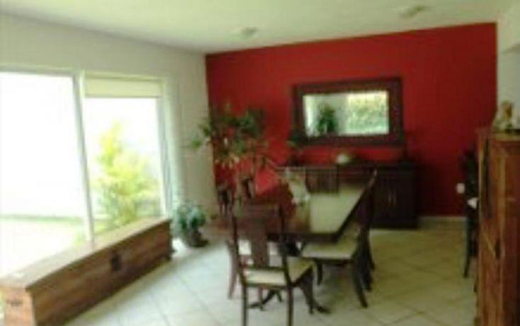 Foto de casa en venta en, tetela del monte, cuernavaca, morelos, 1223845 no 06