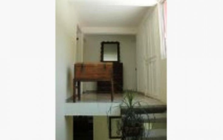 Foto de casa en venta en, tetela del monte, cuernavaca, morelos, 1223845 no 07