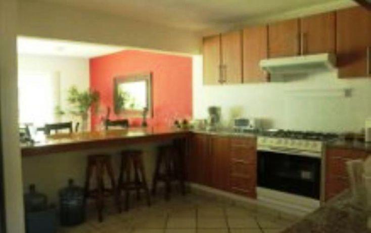 Foto de casa en venta en, tetela del monte, cuernavaca, morelos, 1223845 no 08