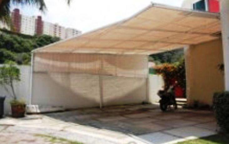 Foto de casa en venta en, tetela del monte, cuernavaca, morelos, 1223845 no 14