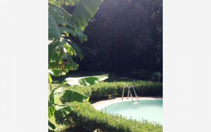 Foto de terreno habitacional en venta en, tetela del monte, cuernavaca, morelos, 1231513 no 03