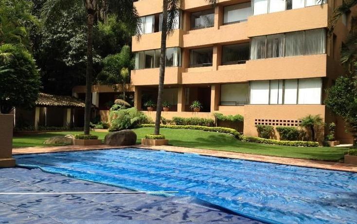 Foto de departamento en venta en  , tetela del monte, cuernavaca, morelos, 1251569 No. 02