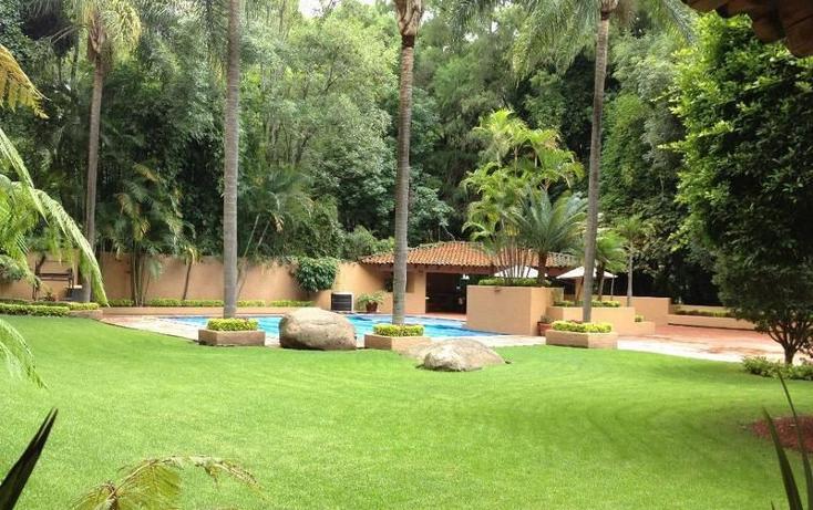 Foto de departamento en venta en  , tetela del monte, cuernavaca, morelos, 1251569 No. 03