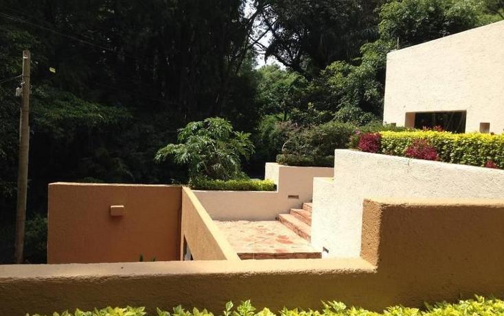 Foto de departamento en venta en  , tetela del monte, cuernavaca, morelos, 1251569 No. 08