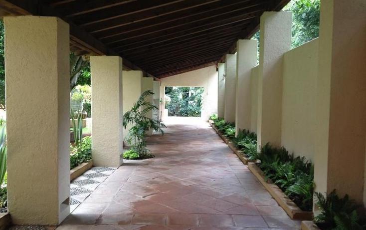 Foto de departamento en venta en  , tetela del monte, cuernavaca, morelos, 1251569 No. 15