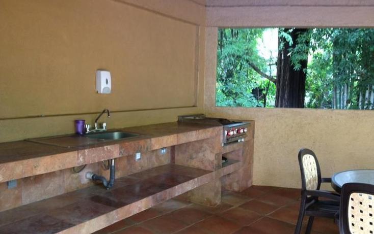 Foto de departamento en venta en  , tetela del monte, cuernavaca, morelos, 1251569 No. 20
