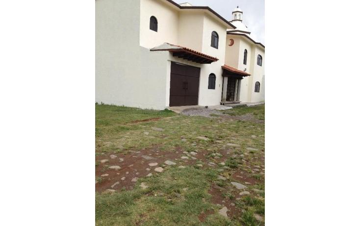 Foto de terreno habitacional en venta en  , tetela del monte, cuernavaca, morelos, 1251579 No. 06