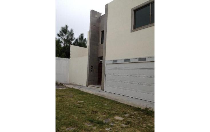 Foto de terreno habitacional en venta en  , tetela del monte, cuernavaca, morelos, 1251579 No. 15