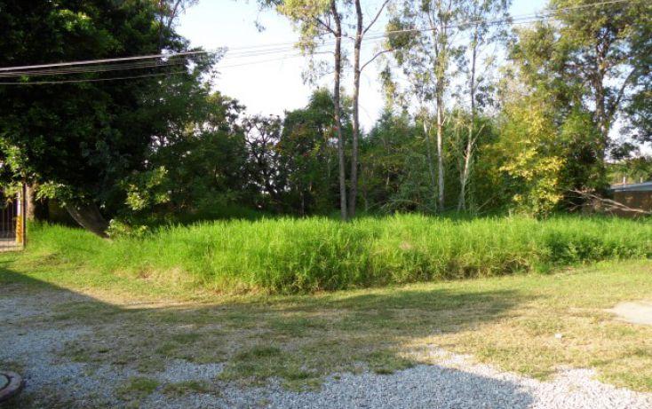 Foto de terreno habitacional en venta en, tetela del monte, cuernavaca, morelos, 1294717 no 01