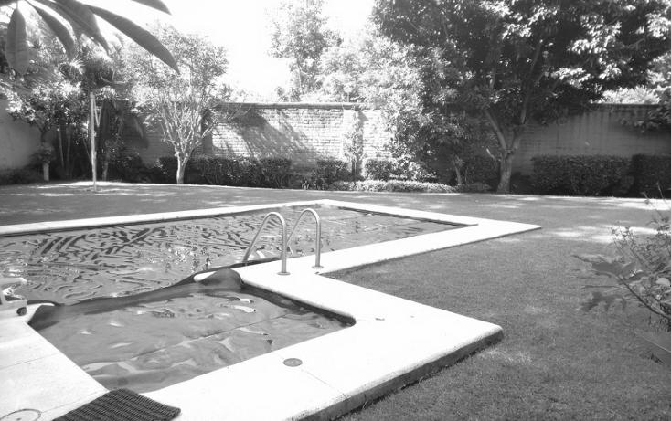 Foto de casa en venta en  , tetela del monte, cuernavaca, morelos, 1436127 No. 02