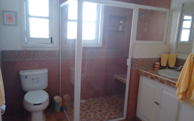 Foto de casa en venta en  , tetela del monte, cuernavaca, morelos, 1436127 No. 09