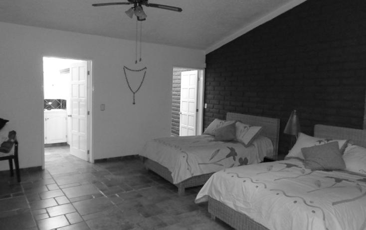 Foto de casa en venta en  , tetela del monte, cuernavaca, morelos, 1436127 No. 12